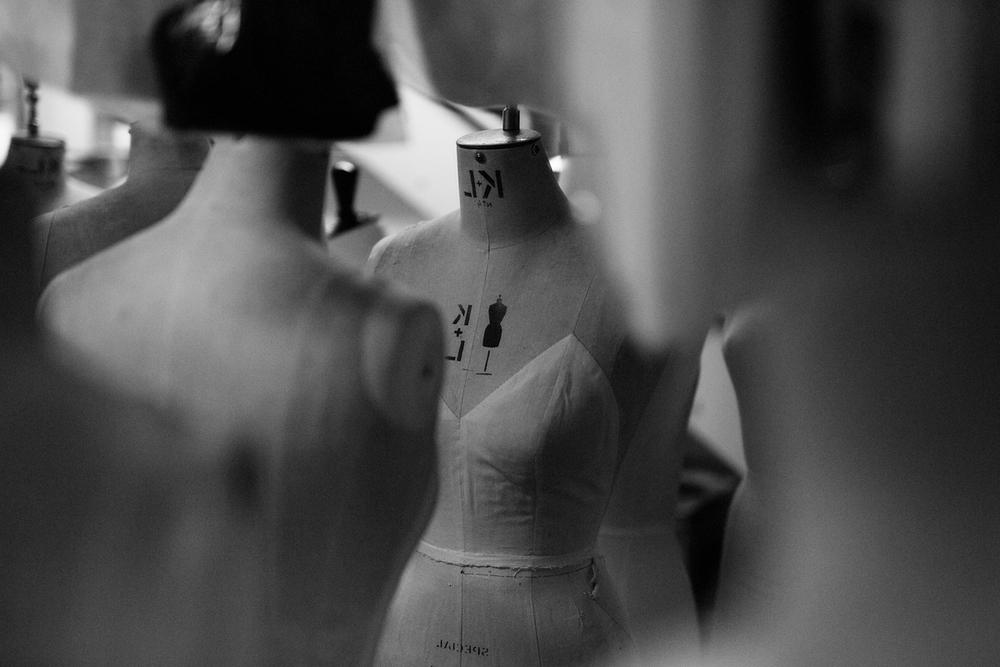 paris-france-william-bichara-photographer-studies-28.jpg
