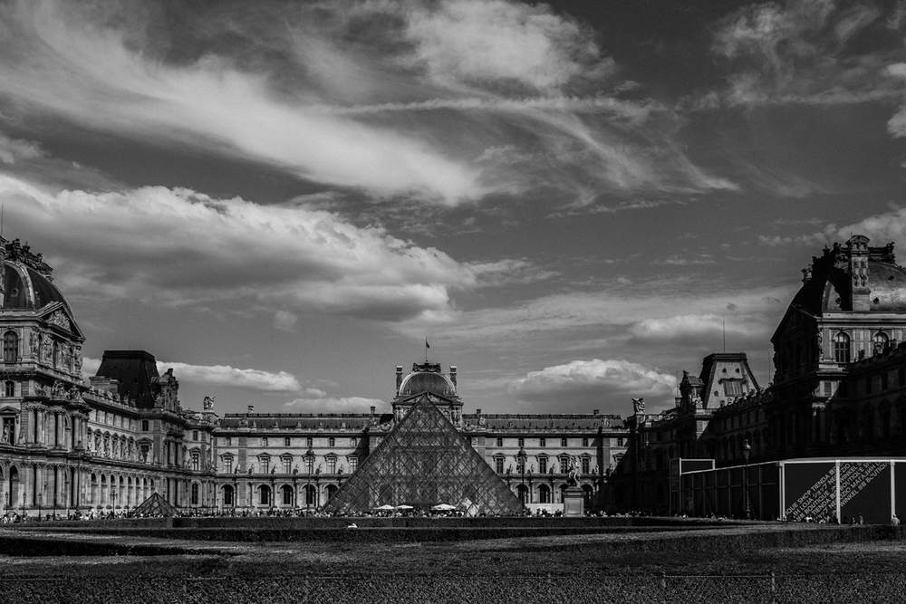 paris-le-louvre-musee-museum-william-bichara-photographer-studies-personal-work-4.jpg