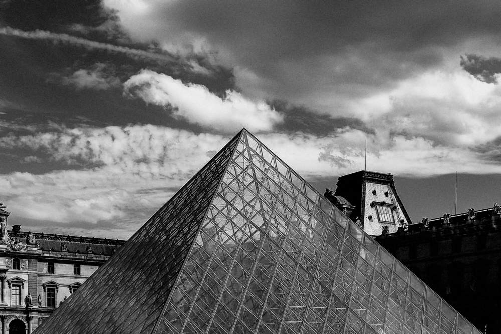 paris-le-louvre-musee-museum-william-bichara-photographer-studies-personal-work-6.jpg
