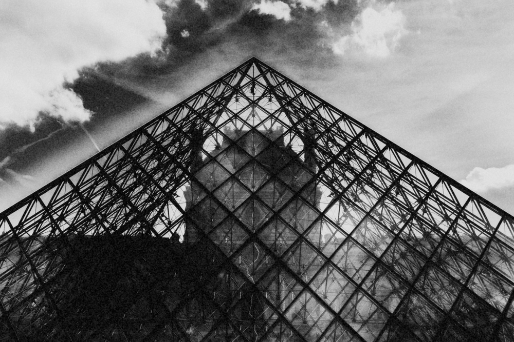 paris-le-louvre-musee-museum-william-bichara-photographer-studies-personal-work-9.jpg
