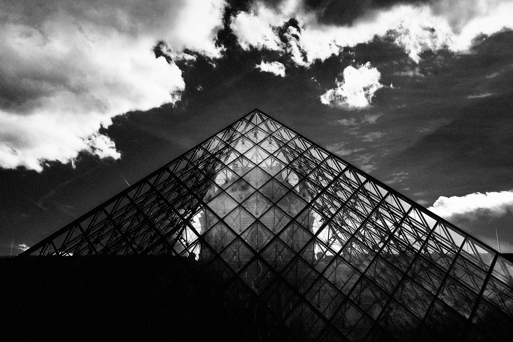 paris-le-louvre-musee-museum-william-bichara-photographer-studies-personal-work-11.jpg