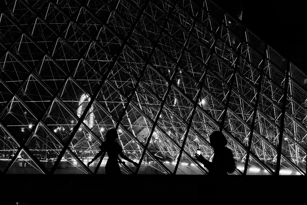 paris-le-louvre-musee-museum-william-bichara-photographer-studies-personal-work-17.jpg
