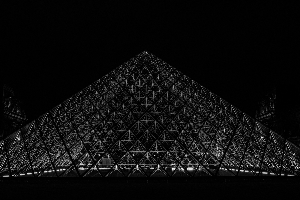 paris-le-louvre-musee-museum-william-bichara-photographer-studies-personal-work-18.jpg