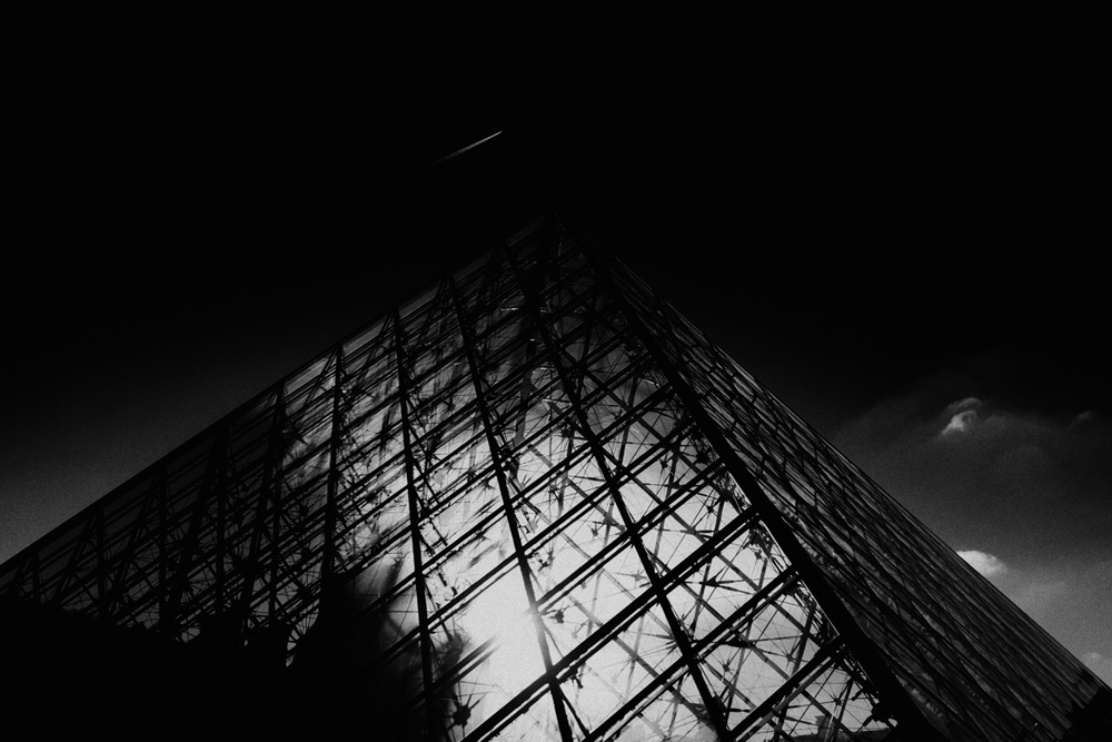 paris-le-louvre-musee-museum-william-bichara-photographer-studies-personal-work-20.jpg