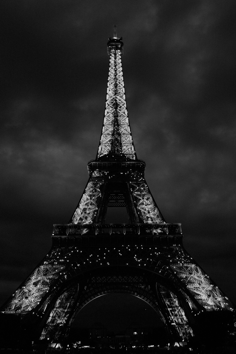 paris-tour-d'eiffel-tower-william-bichara-photographer-studies-personal-work-18.jpg