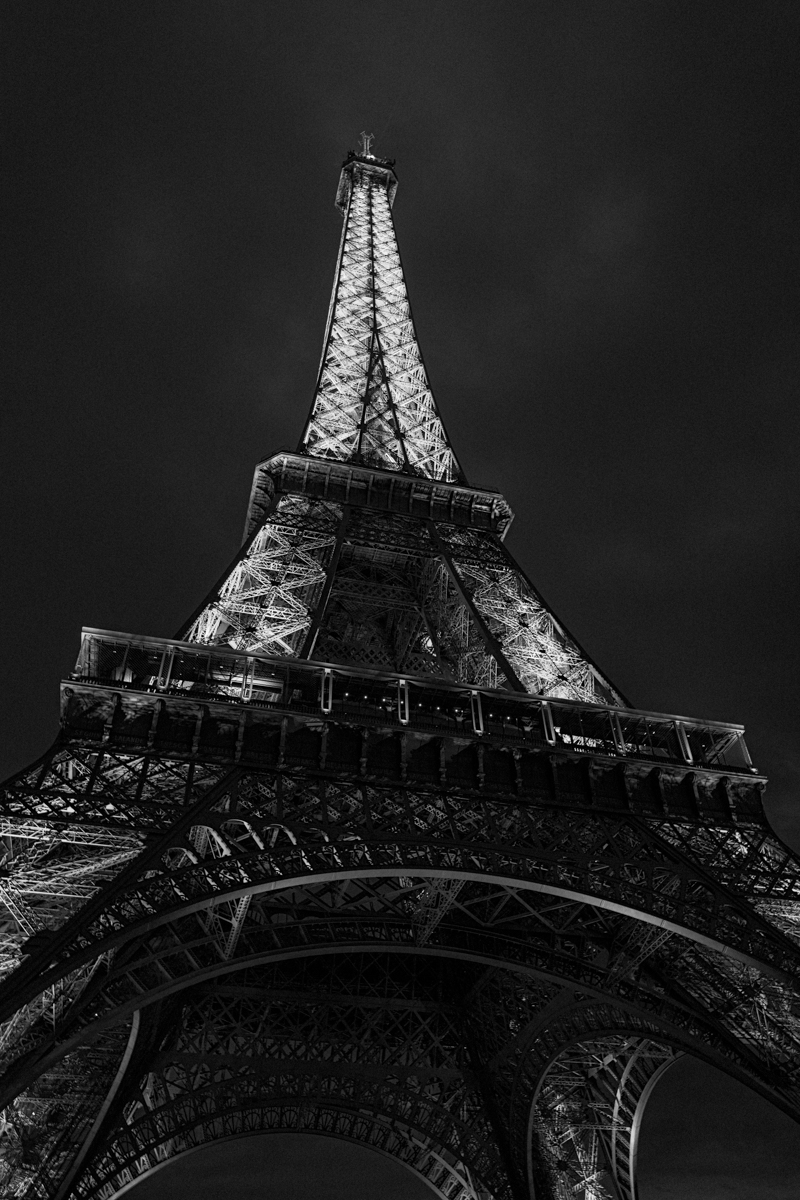 paris-tour-d'eiffel-tower-william-bichara-photographer-studies-personal-work-19.jpg