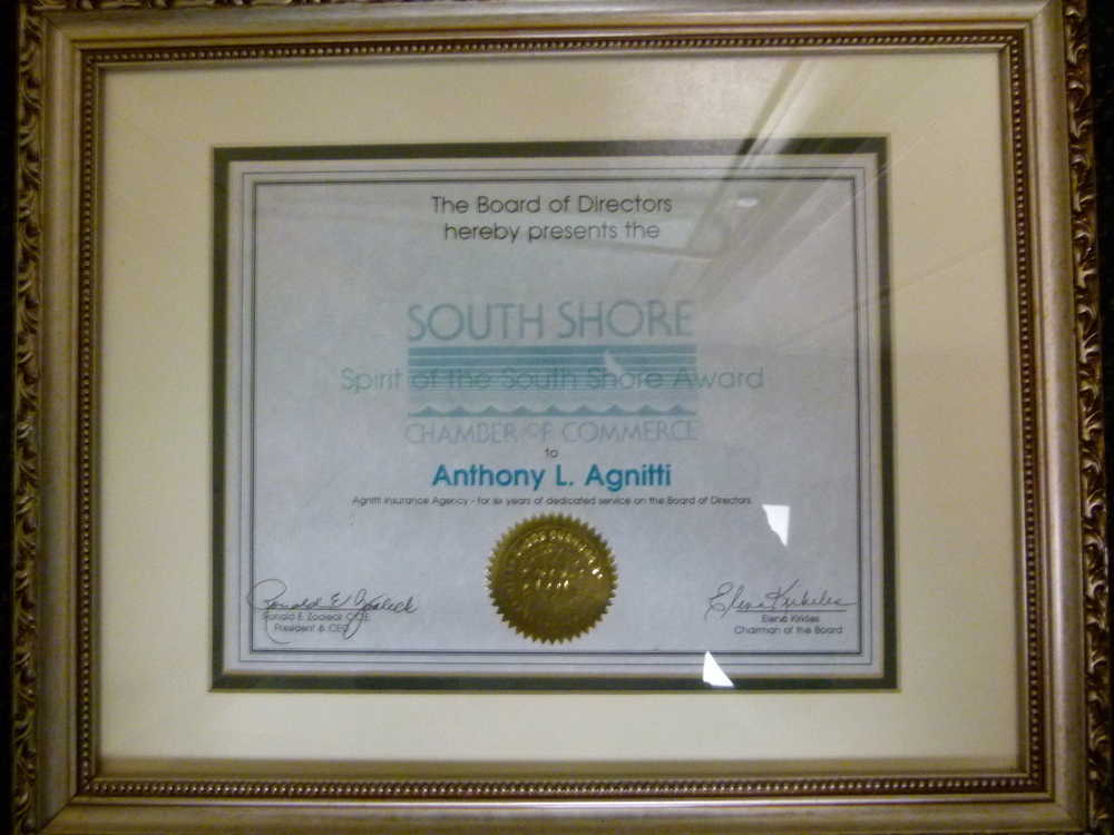 Anthony-Agnitti-South-Shore-Chamber-Board-of-Directors