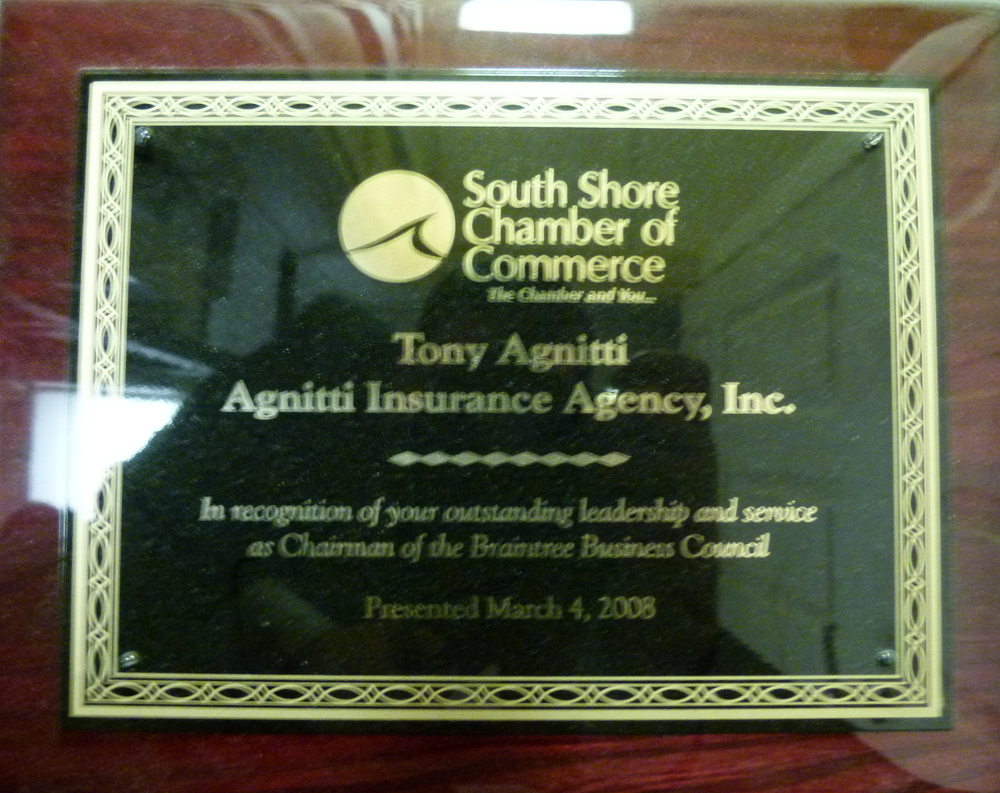 South-Shore-Chamber-of-commerce-braintree-business-council