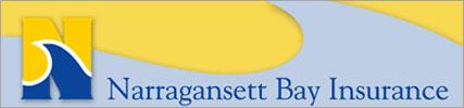 Online Narragansett payment