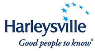 Online Harleysville Payment