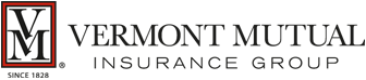 Vermont Mutual Insurance.png