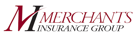 Merchants Insurance group.png