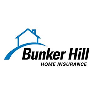 Bunker Hill Insurance.jpg