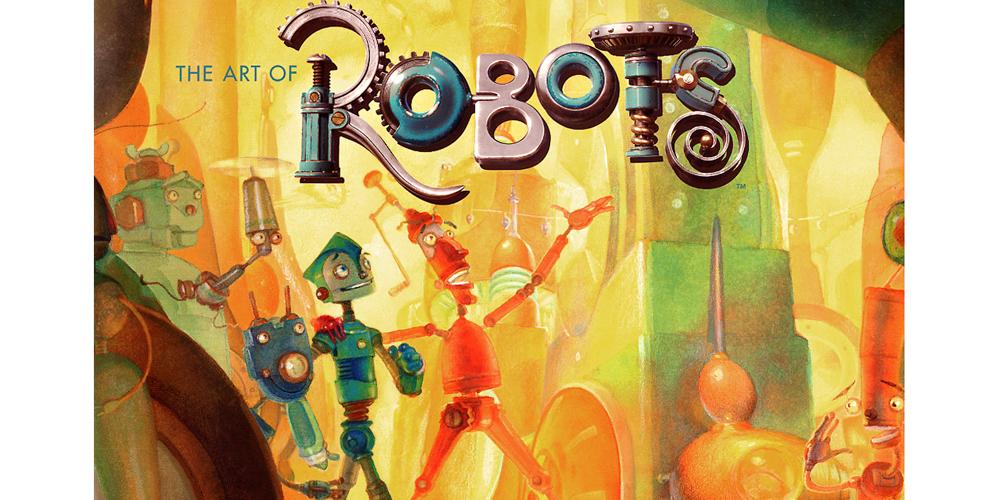 Robots_Cover_slide.jpg