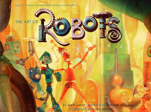 Robots_Cover_600px.jpg