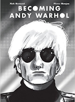 warholCover.png