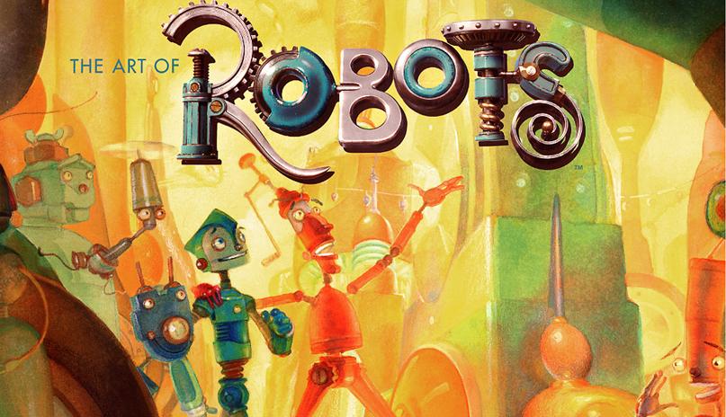 Robots_Cover_FNL.jpg
