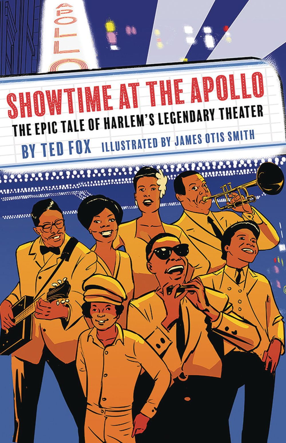 Showtime Cover_1161x1800_STL102814.jpg