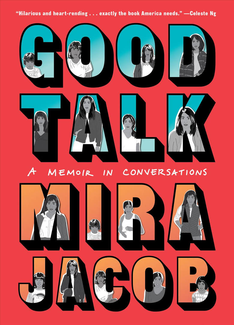 GoodTalk-Cover.jpg