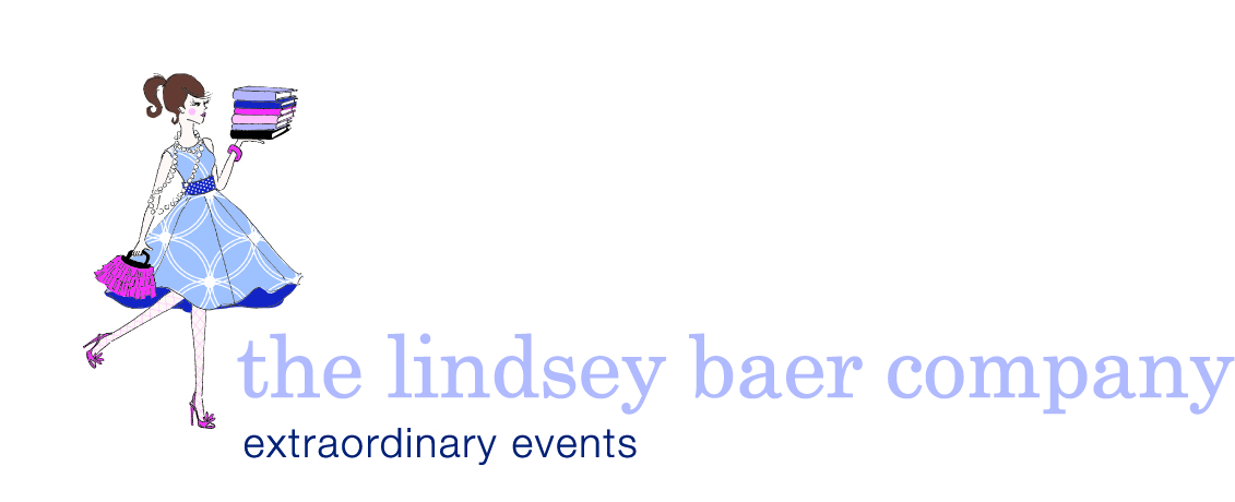 The Lindsey Baer Company