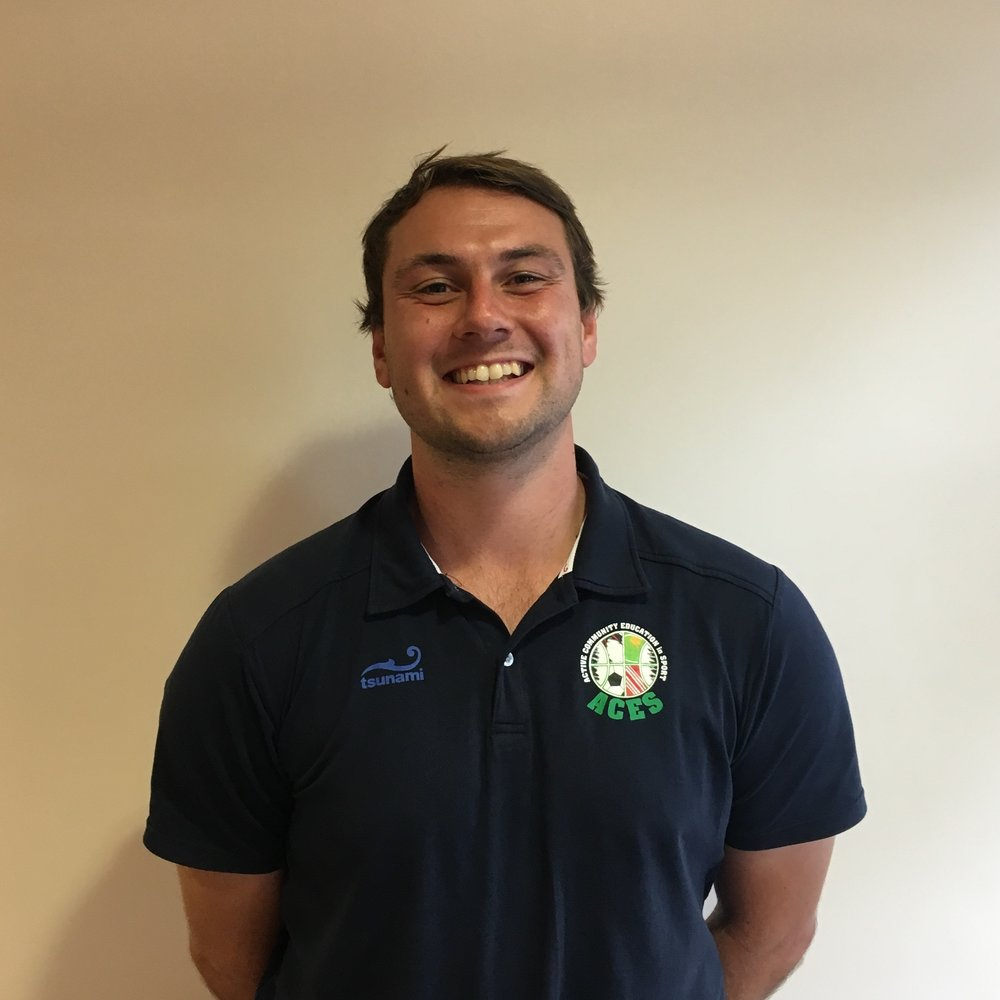 Matthew Broadbent Sports Educator. Qualifications: Bsc MSc Sports Science, Level 2 RU, Level 1 FA.  Representative: West Yorks u16 Crossley Health First Team.