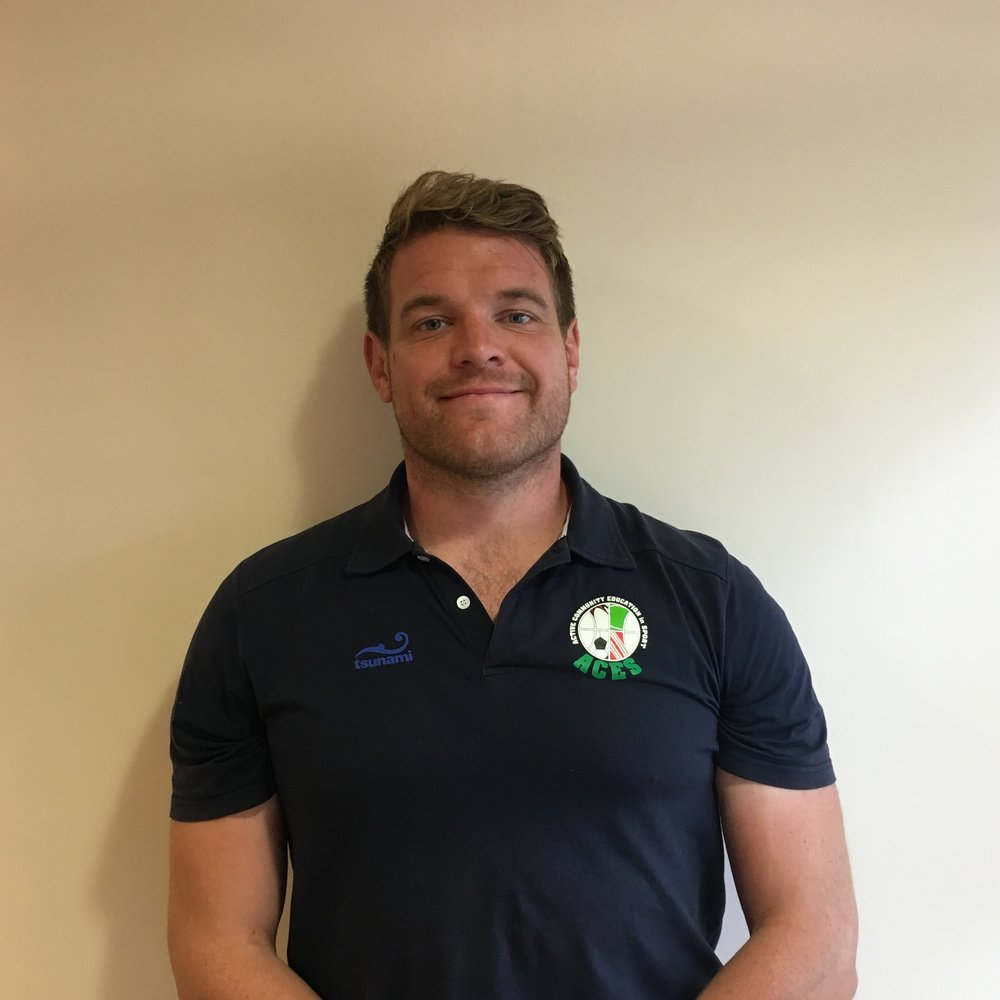 Nathan Smith    Sports Educator. ACamps Director.      Qualifications:   Bsc (hons) Sport And Exercise Science. Level 3 RFU.    Representative:   Head Coach, Ilkley RFC.