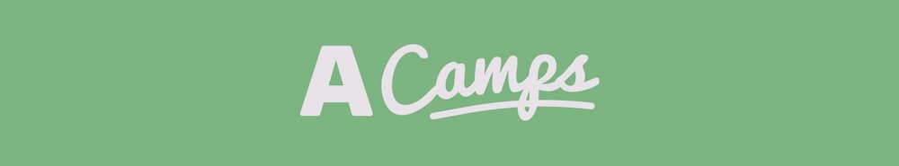 A-camps-header.jpg
