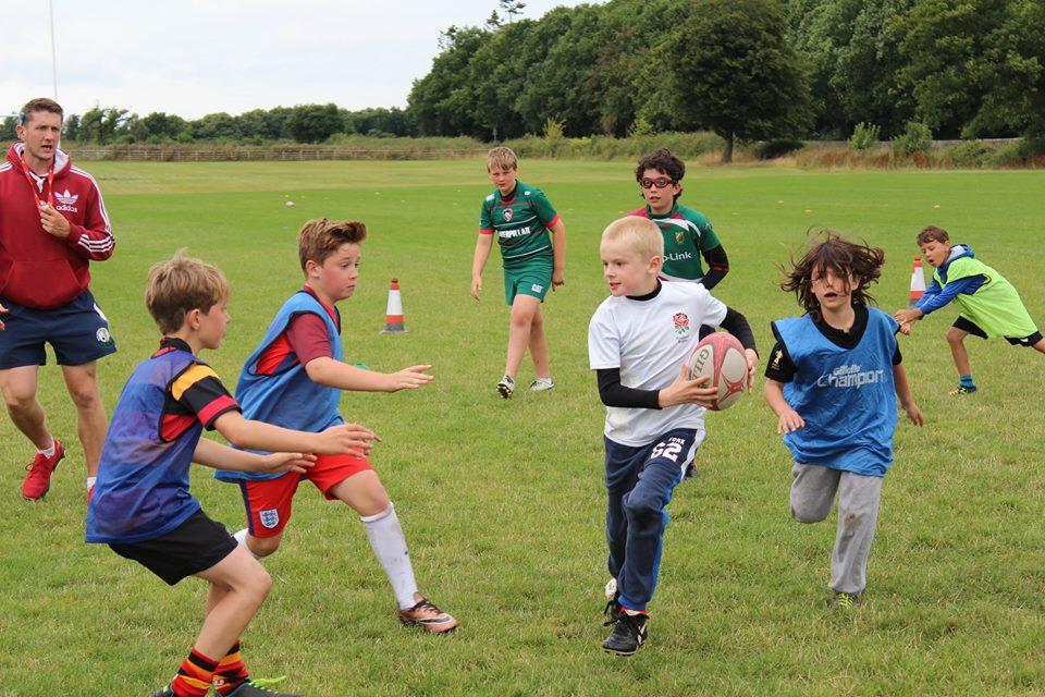 Rugby copy 2.jpg