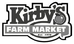 Kirby's Farm Market