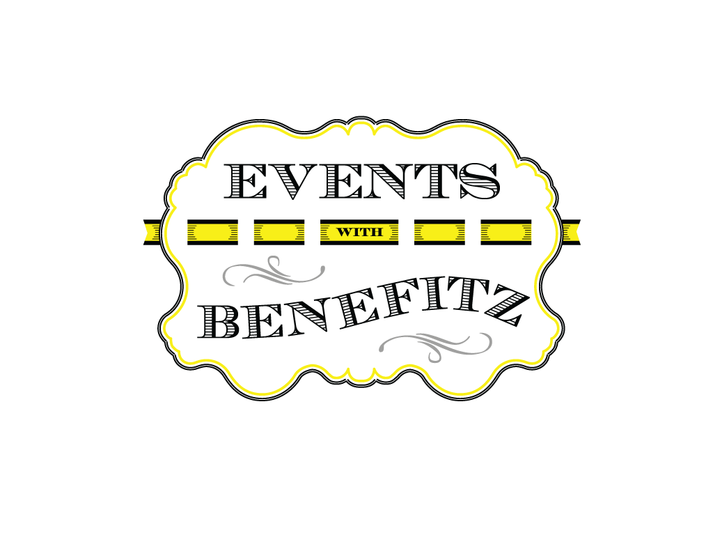 Events with BeneFitz