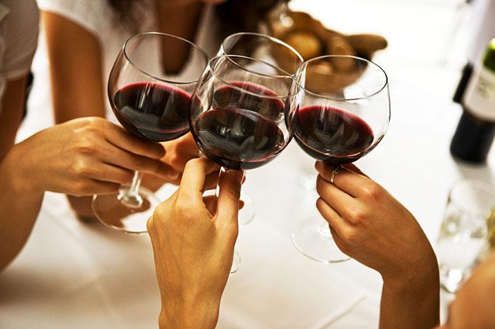 wine3_lg.jpg