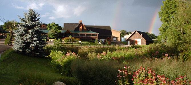 debonne winery-rainbow.jpg