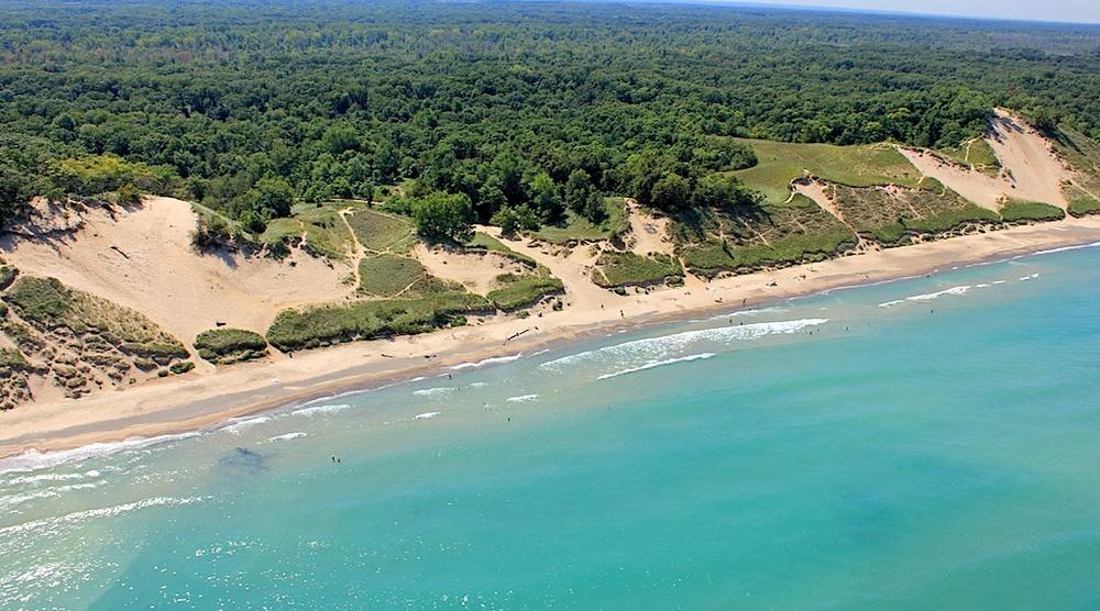 indiana dunes.jpg