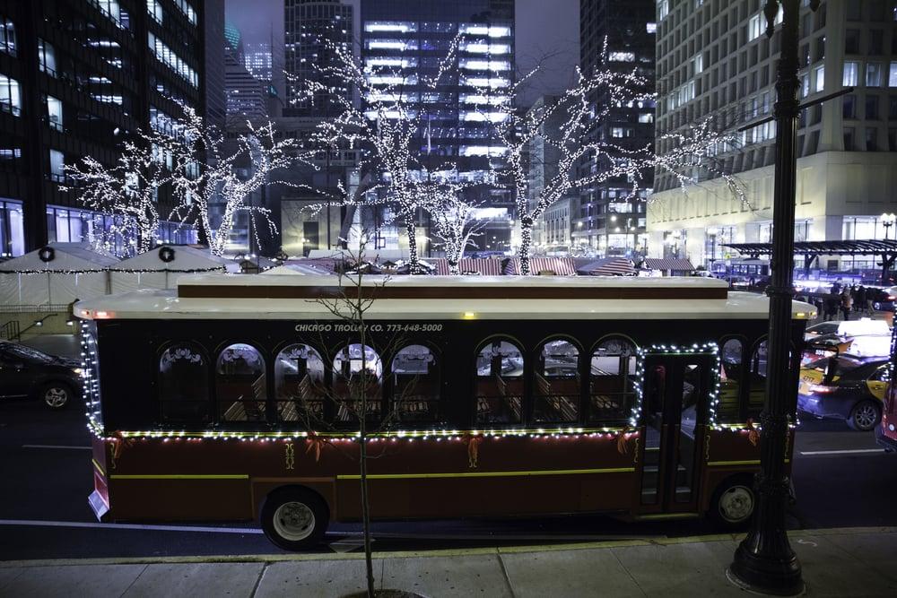 trolley 10.jpg