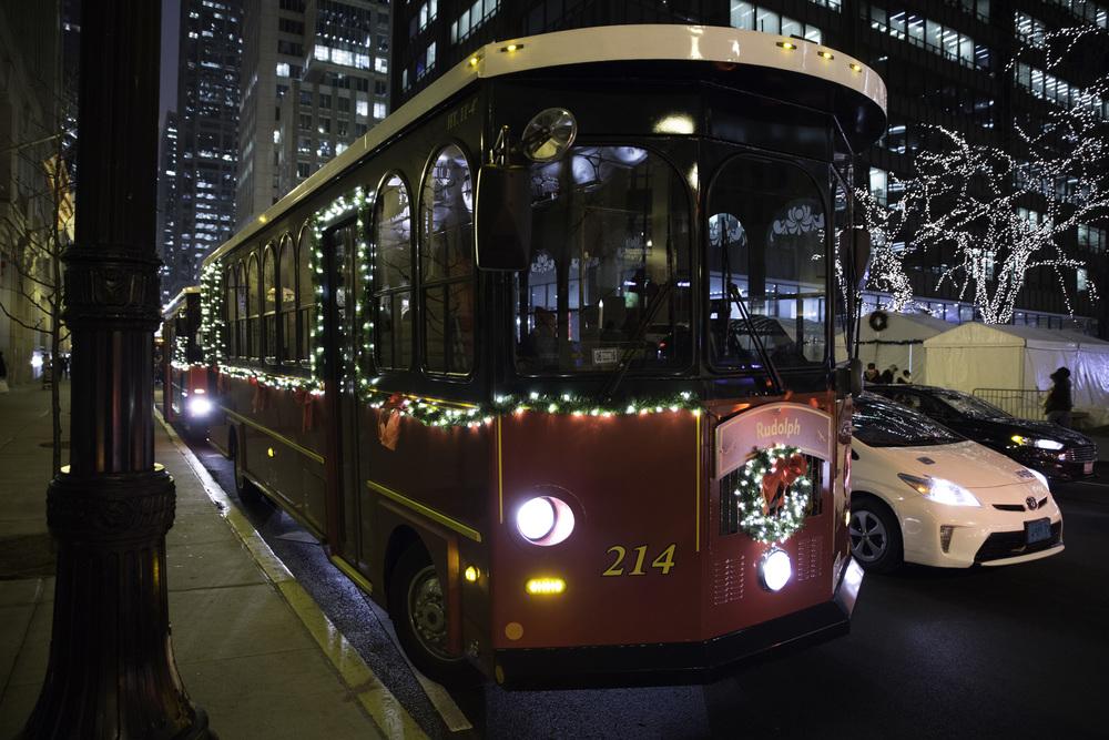 trolley 9.jpg
