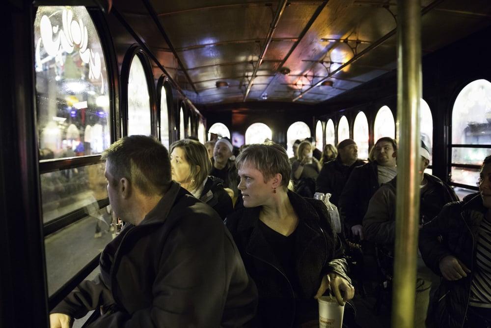 trolley 8.jpg