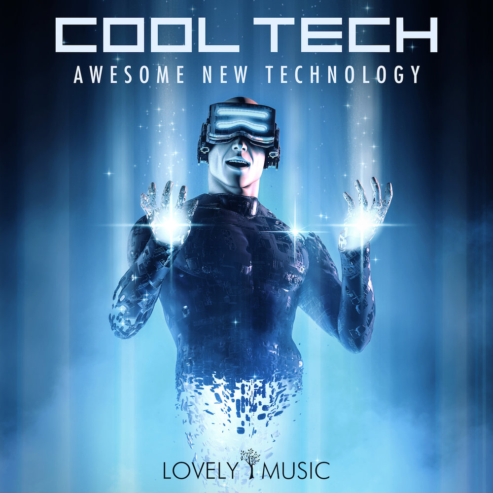 Cool Tech - Awesome New Technology_cover.jpg