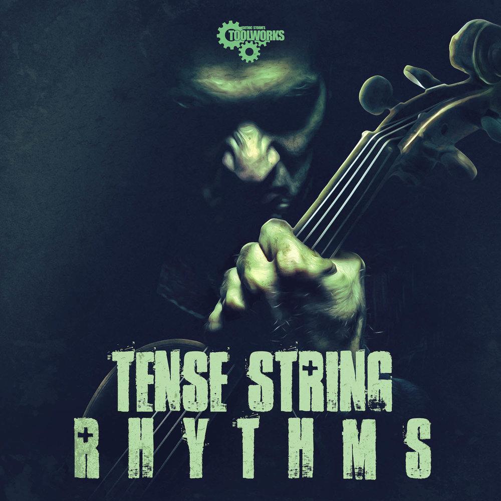 Tense_String_Rhythms_1500.jpg