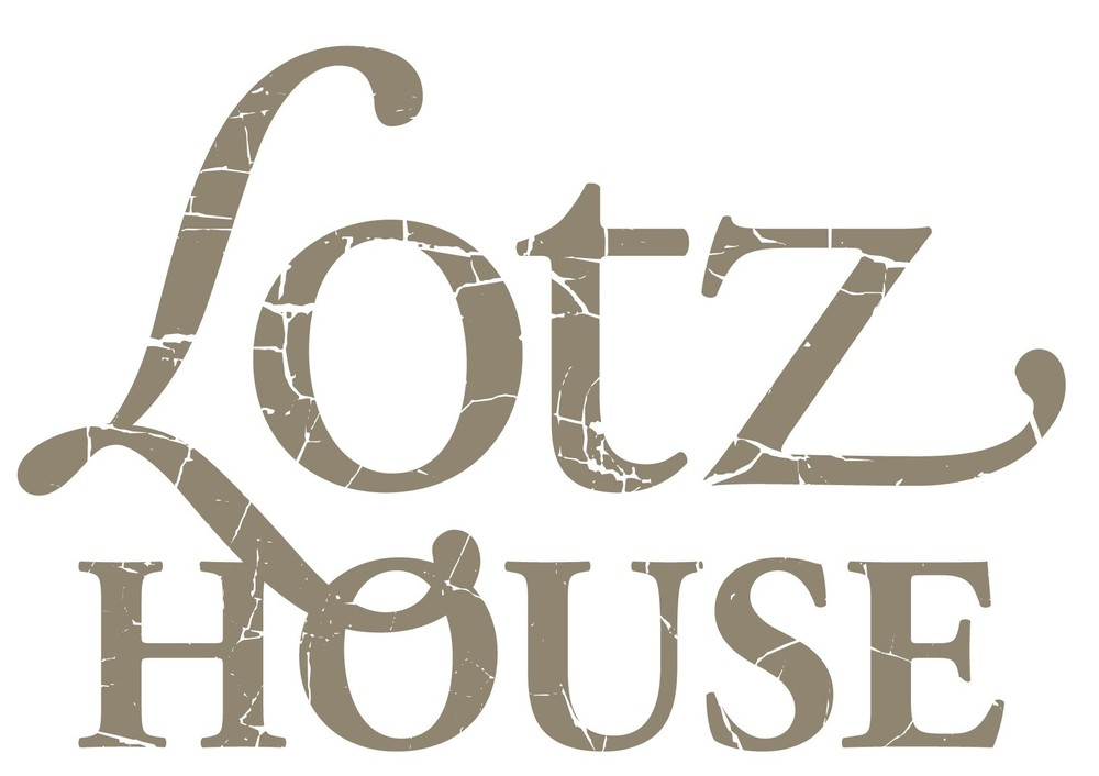 Lotz House - simple logo.jpg