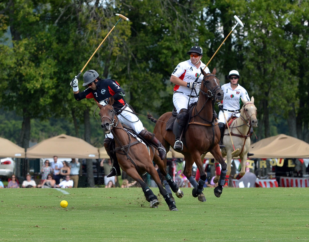 ChukkersforCharity3.jpg