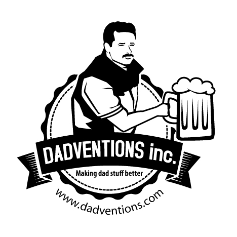 Dadventions Inc...
