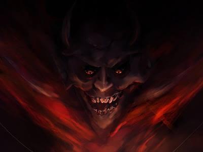 devil-1_credit-Shutterstock.jpg
