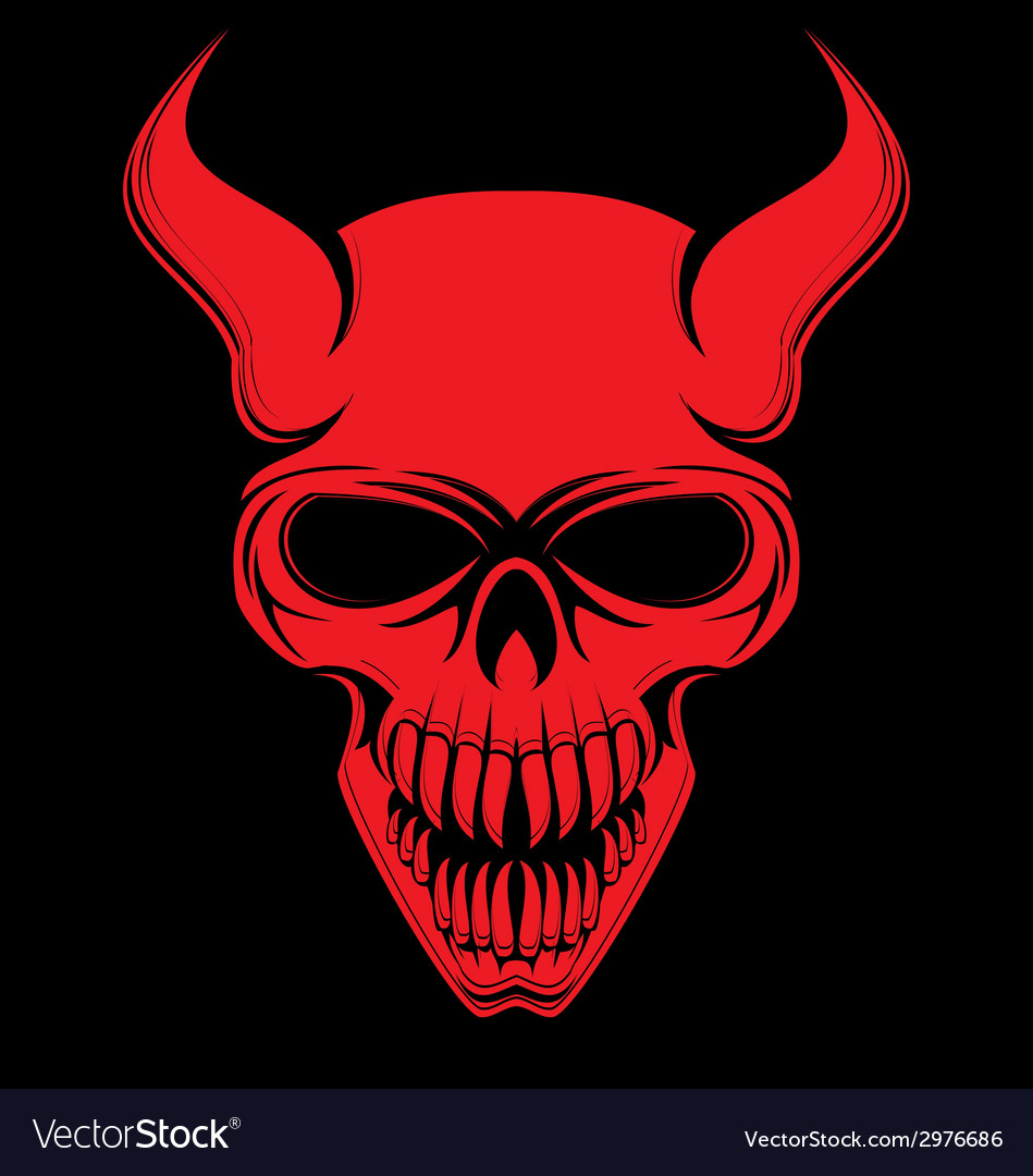 red-devil-skulls-vector-2976686.jpg