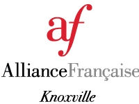 Alliance Française de Knoxville