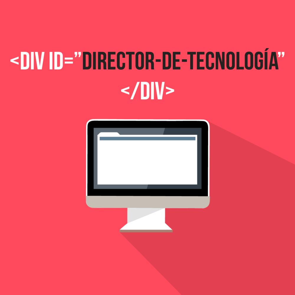 direcotr-de-tecnologia-01.png