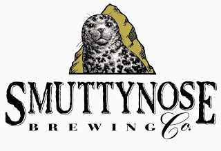 smuttynose_brewery.jpeg