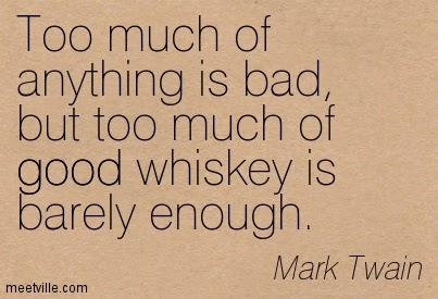 Quotation-Mark-Twain-funny-good-Meetville-Quotes-247831.jpg