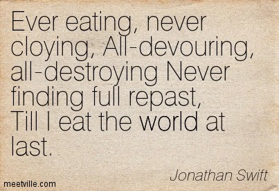 Quotation-Jonathan-Swift-world-Meetville-Quotes-4380.jpg