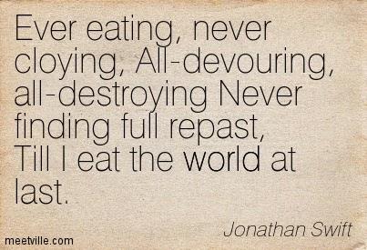 Quotation-Jonathan-Swift-world-Meetville-Quotes-4380.jpg