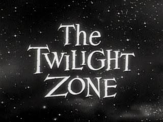 The-Twilight-Zone-title-wallpaper.jpg